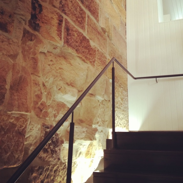 - www.designlibrary.com.au Interior Design & Building