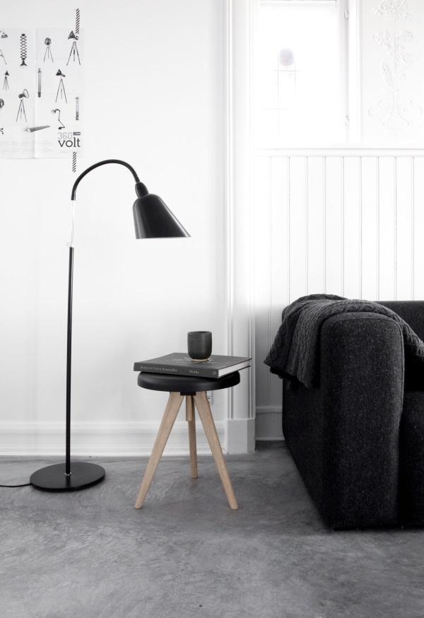 Design Library - Flip Around Table by NORM - 5 - www.designlibrary.com.au Interior Design & Building