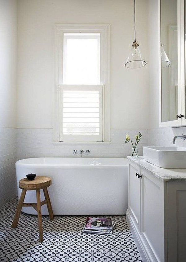 bathroom ideas relaxing bathrooms enjoying and relaxing modern young kid s bathroom