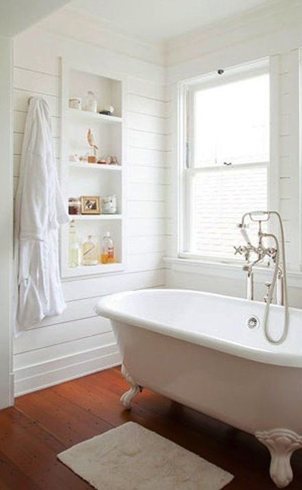 bathroom ideas relaxing bathrooms relaxing bathroom decorating ideas