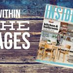 6 Fab Finds - Within The Pages - What's hot within the pages of Australian interior design magazines - DesignLibrary.com.au