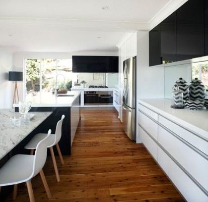 freedom furniture kitchens. Kitchen Design Freedom Furniture Kitchens