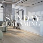 Sunday Dreaming of Interior Design: www.designlibrary.com.au