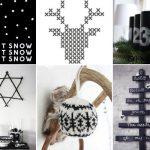 www.designlibrary.com.au - Christmas Styling - dehuismuts