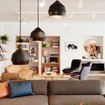 #31DaysofDesignFabulous - www.designlibrary.com.au - Day 14 - Jardan - #Furniture