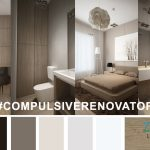 Natural Comfort Hues - Designer Colour Palette - Compulsive Renovator - www.designlibrary.com.au