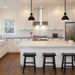 Kitchen Renovation Checklist: Designing your dream kitchen?