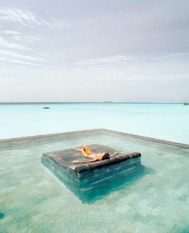 Weekend Dreaming 22 Relaxing Spaces Au