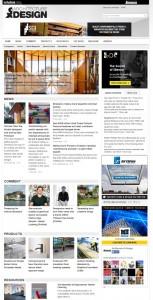 Architecture and Design - Infolink - Interior Design and Reno Directory - designlibrary.com.au