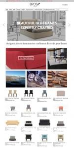 Brosa - Interior Design and Reno Directory -  designlibrary.com.au
