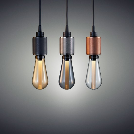 Buster + Punch - Buster Bulb - Within The Pages - Interior Design Magazines Vogue Living May June 2015 - designlibrary.com.au