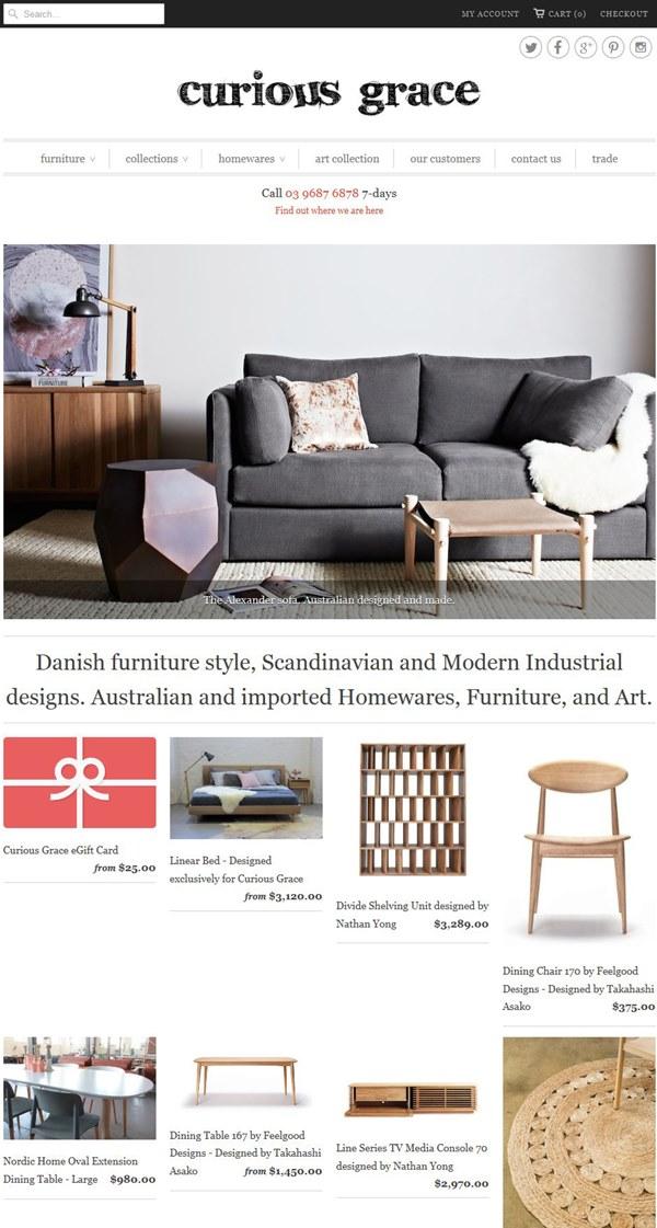 Interior Design Directory Australia