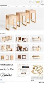 Curious Tales - Interior Design and Reno Directory -  designlibrary.com.au