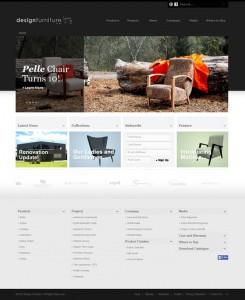 Design Furniture - Interior Design and Reno Directory - designlibrary.com.au