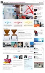 Design Institute of Australia - Interior Design and Reno Directory - designlibrary.com.au