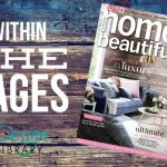 Design Library Au - Interior Design Magazines - Within The Pages - Home Beautiful June 2015 | designlibrary.com.au
