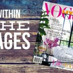 Design Library Au - Within The Pages - Vogue Living May June 2015 | designlibrary.com.au