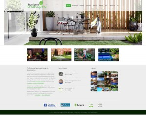 Harrison's Landscaping - Interior Design and Reno Directory - designlibrary.com.au
