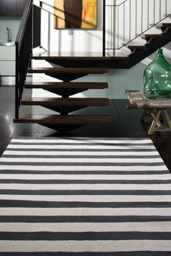 Increase Your Homes Value -The Rug Collection - TRC Designs - Horizon - Rugs | designlibrary.com.au