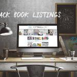 Interior Design - DLA Black Book Listings | designlibrary.com.au