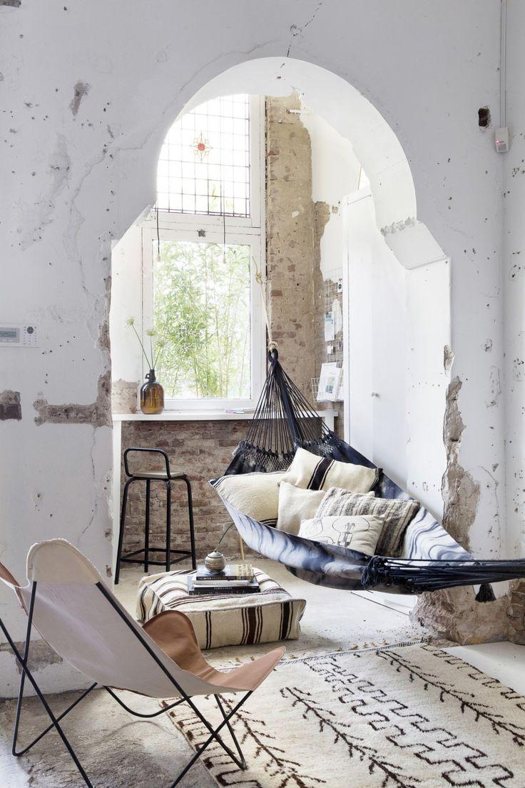 Weekend Dreaming 22 Relaxing Spaces Designlibrary Com Au