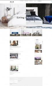 MCM House - Interior Design and Reno Directory - designlibrary.com.au