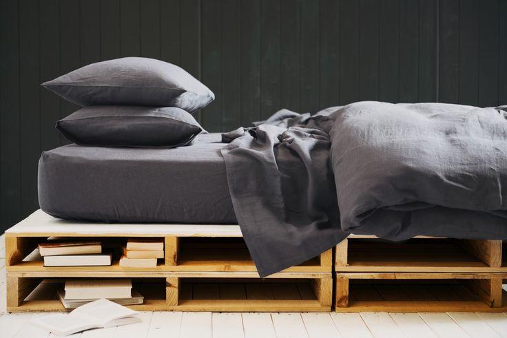 Interior Design Magazines Real Living June 2015