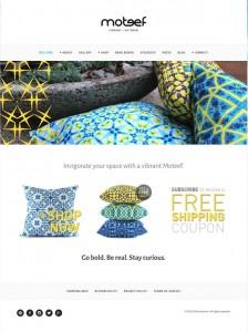 Moteef - Interior Design and Reno Directory -  designlibrary.com.au