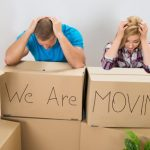 Moving House - Dont Get Stung by an Overpriced Removalist | designlibrary.com.au