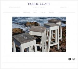 Rustic Coast - Interior Design and Reno Directory -  designlibrary.com.au