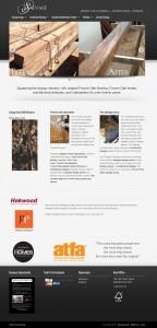 Salvage Group - Interior Design and Reno Directory - designlibrary.com.au
