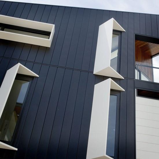 Interior Design Magazines Australian House Amp Garden June 2015