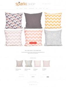Sparkk Shop - Interior Design and Reno Directory -  designlibrary.com.au