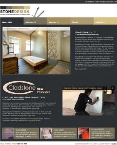Stone Design - Interior Design and Reno Directory - designlibrary.com.au