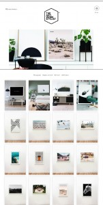 The Artwork Stylist - Interior Design and Reno Directory - designlibrary.com.au