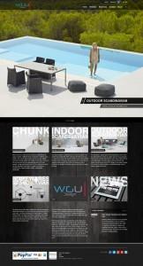 WGU Design - Interior Design and Reno Directory - designlibrary.com.au