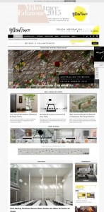 Yellowtrace - The Design Library AU