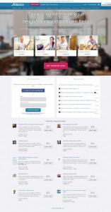 Airtasker - Interior Design and Reno Directory - designlibrary.com.au