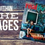 Design Library AU - Within The Pages - Real Living July 2015