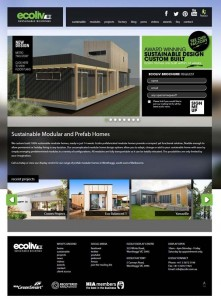 Ecoliv - Interior Design and Reno Directory - designlibrary.com.au