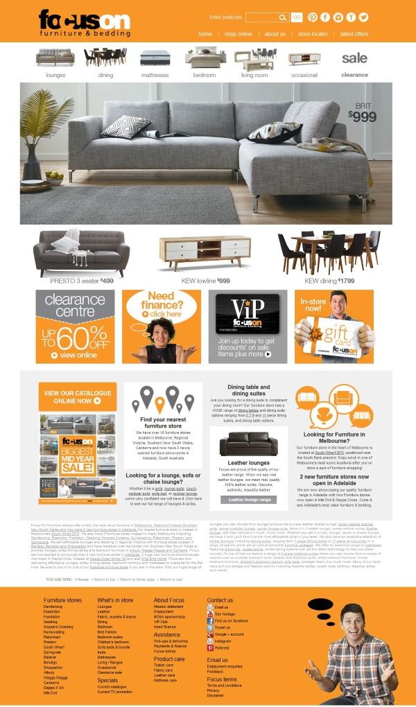 Interior design black book listings home wares - Black owned interior design companies ...