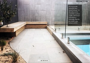 Granite Landscapes - Interior Design and Reno Directory - designlibrary.com.au