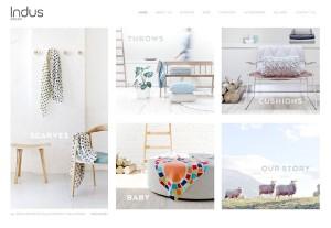 Indus Design - Interior Design and Reno Directory - designlibrary.com.au