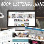 Interior Design - The Design Library AU Black Book Listings 19-06-2015 | designlibrary.com.au