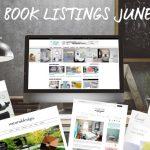 Interior Design - The Design Library AU Designer Black Book Listings 12-06-2015   designlibrary.com.au