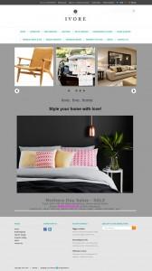 Ivore - Interior Design and Reno Directory - designlibrary.com.au