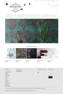 Natty and Polly - Interior Design and Reno Directory - designlibrary.com.au