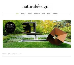Natural Design - Interior Design and Reno Directory - designlibrary.com.au