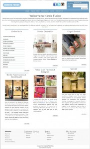Nordic Fusion - Interior Design and Reno Directory - designlibrary.com.au