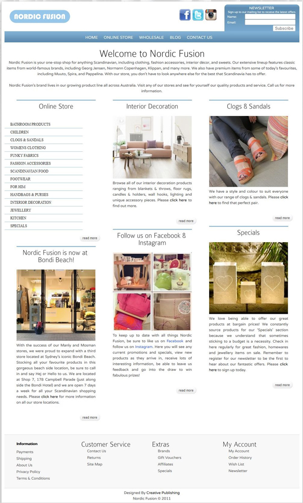 interior design black book listings   week 1 june 2015